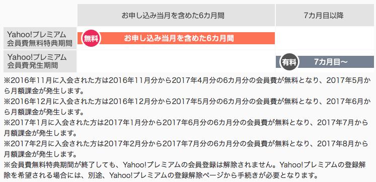 YahooPremium6kagemu 02
