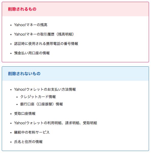 Yahoomoney sakujo 02